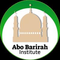 AboBarirah.com Masail